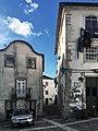 Coimbra (42621896930).jpg