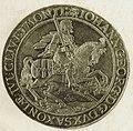 Coin Schautaler 1628.jpg