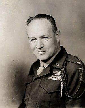 Col George A Smith Jr.jpg