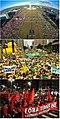 Colagem Reforma trabalhista no Brasil em 2017.jpg