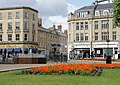 College Green, Bristol - geograph.org.uk - 1388218.jpg