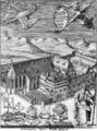 Collegium Jenense 1661.png