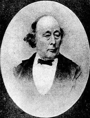Collet Dobson Collet - Collet Dobson Collet from the frontispiece of A History of the Taxes on Knowledge