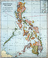 Collier's 1921 Philippine Islands.jpg