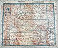 Collier's 1921 Wyoming.jpg