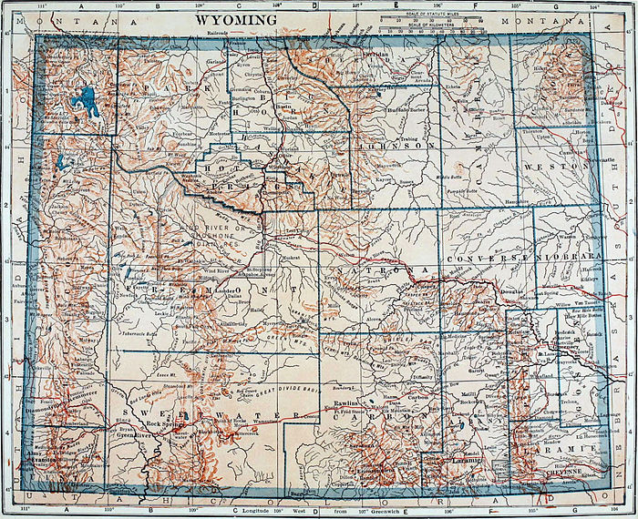 Collier's 1921 Wyoming.jpg