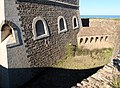 Collioure-fort-carre-moat.jpg