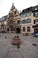 Colmar France 2010 IMG 2254 (4503726152).jpg