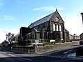 Colne, Holy Trinity Church - geograph.org.uk - 1704690.jpg