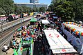 ColognePride 2018-Sonntag-Parade-8361.jpg