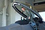 Colonel Corcoran flies last Alaska Raptor mission 160621-F-ZY202-011.jpg