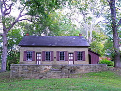 Colora Meeting House CecilCo MD 2.JPG