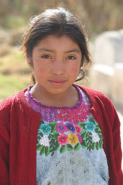 Colorful Girl near Momostenango.jpg