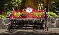 Colorful bench.jpg