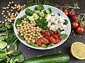 Colorful healthy Chickpea Salad.jpg