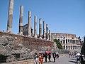 Colosseum Columns - panoramio.jpg
