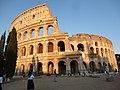 Colosseum in 2018.05.jpg