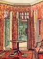 Colour and Interior Decoration, Country Life, 1926, 6.jpg