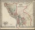 Colton's Peru and Bolivia WDL11317.png
