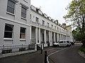 Columbia Place, Cheltenham.jpg