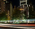 Columbus Circle at night (00514).jpg