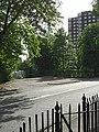 Colwick Road bus terminus - geograph.org.uk - 861224.jpg
