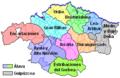 Comarcas de Bizkaia 2.png