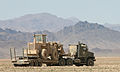 Combat Logistics Battalion 3 Counters Insurgency During Patrol in Southern Afghanistan DVIDS159954.jpg