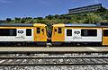 Comboios em Portugal DSC2613 (16191737636).jpg