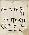 Comentarios de don García de Silva que contienen su viaje a la India y de ella a Persia cosas notables que vió en él y los sucesos de la embajada al Sophi Manuscrito 559.jpg