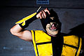 Comic Con Experience - 2014 - Cosplay Scorpion (16).jpg