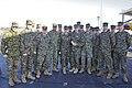 Commandant of the Marine Corps 121214-M-LU710-094.jpg