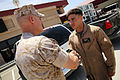 Commandant visits Camp Pendleton Marines and Firefighters 140518-M-DB645-060.jpg
