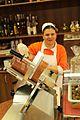 Commerce in Rome 2013 011.jpg