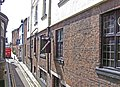Commonhall Street - geograph.org.uk - 852436.jpg