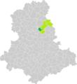 Commune de Saint-Pardoux.png