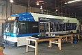 Community Transit XD40 (13211587743).jpg
