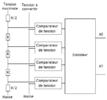 Comparateur flash.PNG