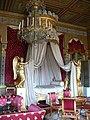Compiègne Château 19.jpg