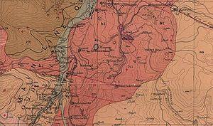 Comstock Lode - Wikipedia