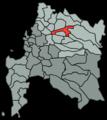 Comuna Chillán.png