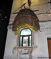 Cona Natalizia Palazzo Vescovile.JPG