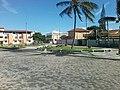Conceição da Barra - State of Espírito Santo, Brazil - panoramio.jpg