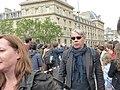 Concert d'Orchestre Debout á' Paris – Place de la République, 2016.05.15 (8).jpg