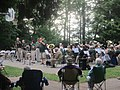 Concert in Birch Bay Park (14581539603).jpg