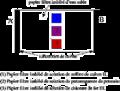 Conductimetrie-deplacement-ions-1sur2.png