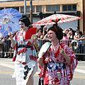 Coney Island Mermaid Parade 2008 018.jpg
