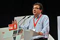Conferencia Politica PSOE 2010 (73).jpg