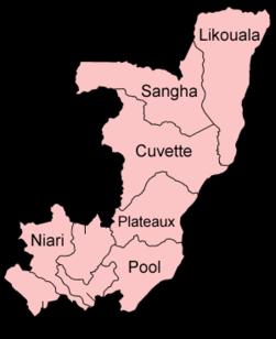 Congo regions 1967-1980.png