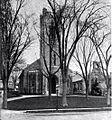 Congregational Church 1900 Methuen.jpg